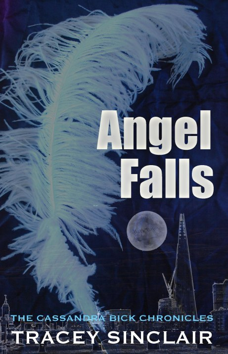 Angel Falls 1_edited-1.jpg