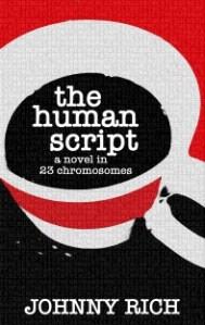 human-script-final2