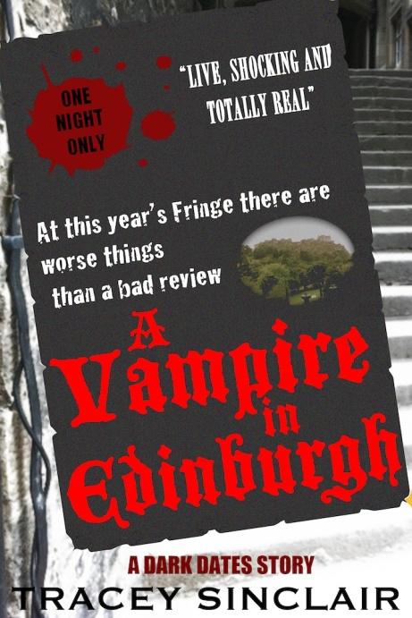 Vamp Kindle size