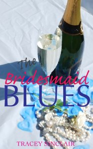 Bridesmaid cover 1