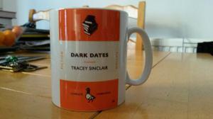 dark dates mug