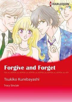tracey sinclair manga
