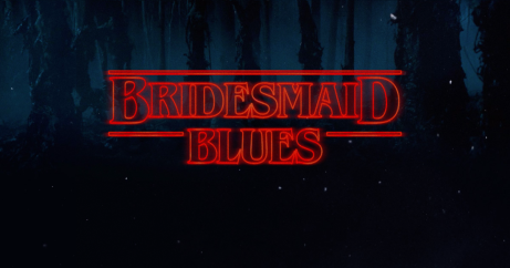 bridesmaid-blues