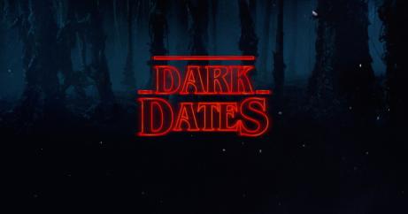 dark-dates