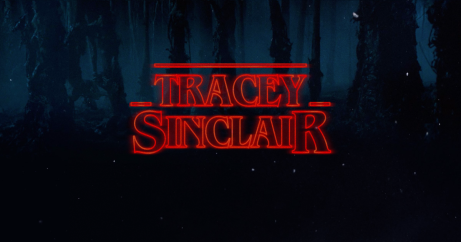 tracey-sinclair
