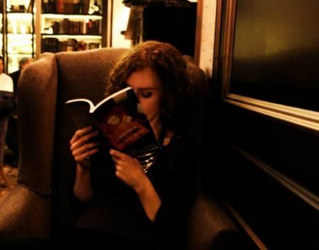 lori-book